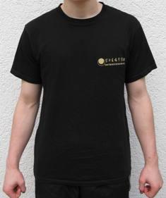 Shirt_schwarz